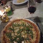 Photo of Giorgio Italian Ristorante Pizzeria