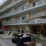 Photo of Hotel Rodini