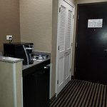 Holiday Inn San Antonio N - Stone Oak Area Foto