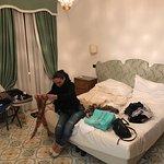 Foto Residence Hotel
