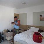 Photo of Sergios Hotel