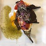 Foto di Cucina Maccaroni