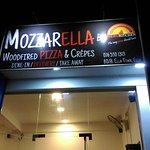 ภาพถ่ายของ MozzarElla