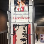 Foto de International Red Cross and Red Crescent Museum