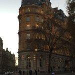Corinthia Hotel London Foto
