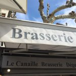 Photo of Restaurant Brasserie Le Canaille