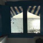 Foto van Avanti Hotel Boutique Fuerteventura