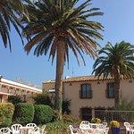 Photo of Hotel San Carlos