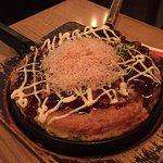 Photo de Sake Bar Hagi