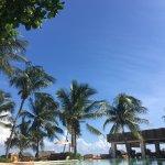 Viceroy Riviera Maya Foto