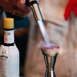 ภาพถ่ายของ Drinksmith