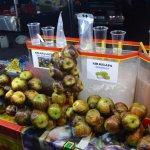 Photo of Langkawi Night Market