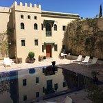 Photo of Palais Faraj Suites & Spa