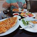 Photo of Cihan Kebap Restaurant