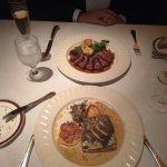 Photo of The Refectory Restaurant & Bistro