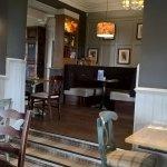 Bilde fra The Gateway Inn