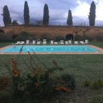 Photo of Locanda Rosati