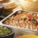 Photo of El Porton Mexican Restaurant