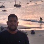 Photo of Mucuripe Beach
