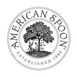 American Spoon-bild