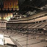 Photo of TD Garden