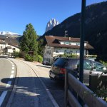 Chalet Hotel Hartmann - Adults Only Photo