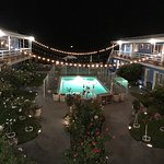Foto di The Inn at Sunset Cliffs