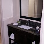 Foto Club-Hotel Nashville Inn & Suites