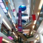 Alta Shopping Center Foto