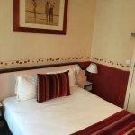 Foto di Opera Deauville Hotel