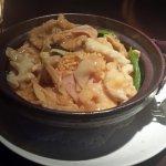 Photo of Shisen Chinese Restaurant