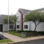 Photo of Americas Best Value Inn - East Syracuse