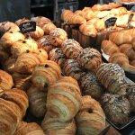 Photo of La Boulangerie Boul'Mich