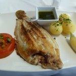 Photo of Restaurante El Muelle