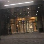 Foto de Loews Chicago O'Hare Hotel
