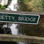 Billede af Priory Country Park