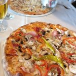 Foto de Pizzeria Pepa