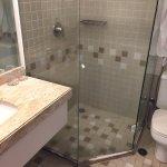 Photo of Comfort Suites Alphaville