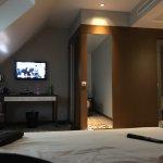 Photo of Neya Lisboa Hotel