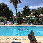 Billede af Hotel Katre Oludeniz