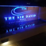 The Sir David Boutique Guest House의 사진