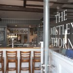 Foto de The Mistley Thorn