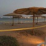 Photo de Fort Arabesque Resort, Spa & Villas