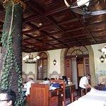 Foto Restaurante Pompeu dos Frangos