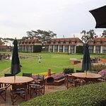 Windsor Golf Hotel and Country Club Image