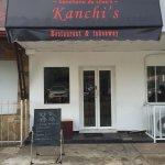 Kanchi's