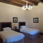 Photo of Hilton Molino Stucky Venice Hotel