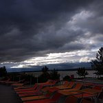 Photo of Velence Resort & Spa