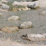 Spiaggetta Ciamaor Photo