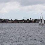 Foto de Seaport Village